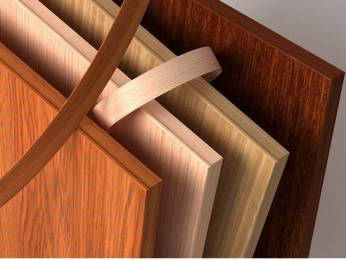 Bí quyết chống bong tróc gỗ công nghiệp với keo nóng chảy PUR