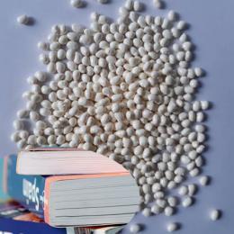 Tìm hiểu A - Z về keo dán gáy sách và mép sách