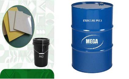 Cách kiểm tra khả năng chịu nước của dầu UV