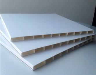 Dầu UV bóng mờ - hỗ trợ đắc lực cho ngành sản xuất nhựa