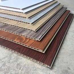Dầu UV mờ - Giải pháp tối ưu, gia tăng độ bền và tính thẩm mỹ cho vật liệu nhựa