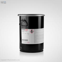 Keo hotmelt PUR - Công nghệ tương lai vượt trội và ứng dụng trong ngành công nghiệp