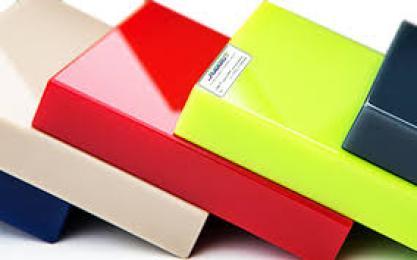 Keo PUR - chất kết dính bề mặt gỗ công nghiệp Acrylic hàng đầu
