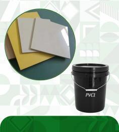 DẦU UV PHỦ BÓNG - MÃ PVC1